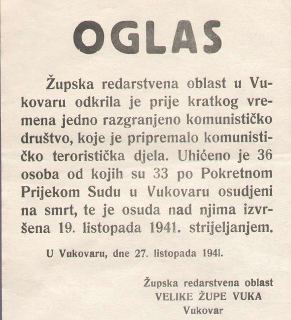 EX YU DOKUMENTI Dokument7qk7o