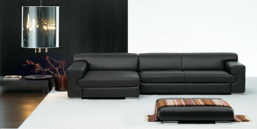 Zeigt eure zimmer wohnung 4 seite 15 for Couch vom tischler