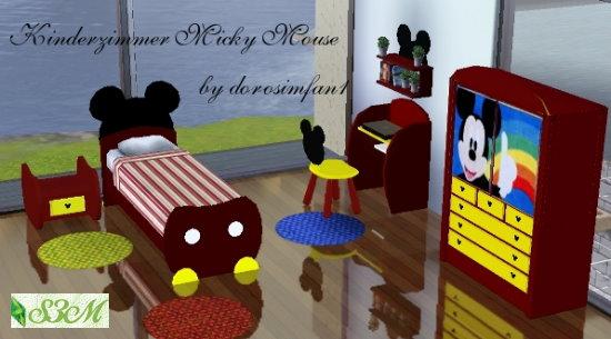 sammelthread sims 3 finds m bel und deko seite 45 das gro e sims 3 forum von und f r fans. Black Bedroom Furniture Sets. Home Design Ideas