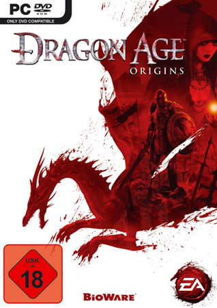 Cover: Dragon.Age.Origins.Ultimate.Edition.GERMAN.DVD2.REPACK-0x0007  *Deutsch/Englisch/Uncut*