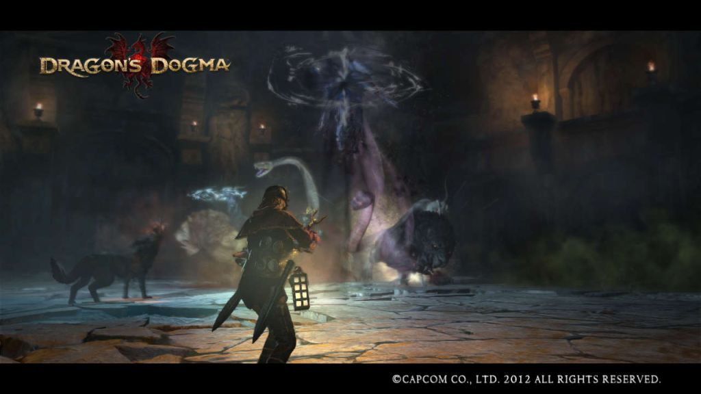 ANALISIS DRAGON´S DOGMA Dragons_dogma54aj5a