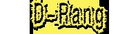 Raiton Drangraitonobroh