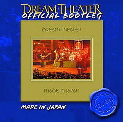 [Bild: dreamtheater-madeinjapu8w2.jpg]