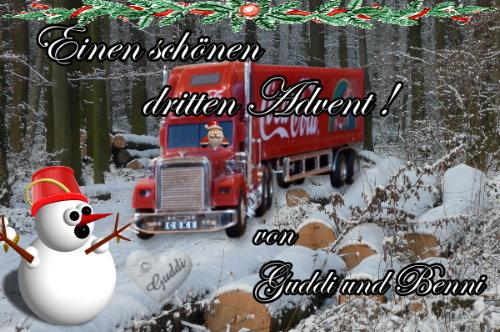 An den Beitrag angehängtes Bild: http://www.abload.de/img/dritteradvent1o6yy.jpg