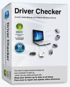 Driver Checker 2.7.4 Datecode 2010