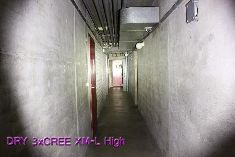 dry3xcreexm-lhighhbugn.jpg