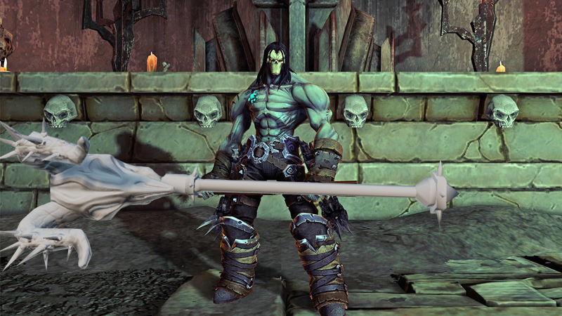 ds2_scalehjd5c.png