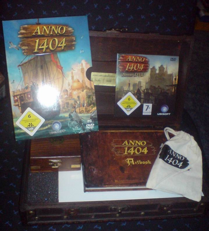 dsc00008ubjn - Anno 1404 - First Facts