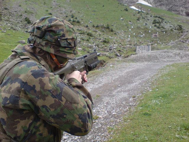 Armée Suisse Dsc00124cp8