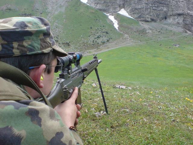 Armée Suisse Dsc00135k9j