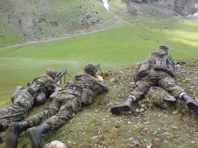 Armée Suisse Dsc00140hds
