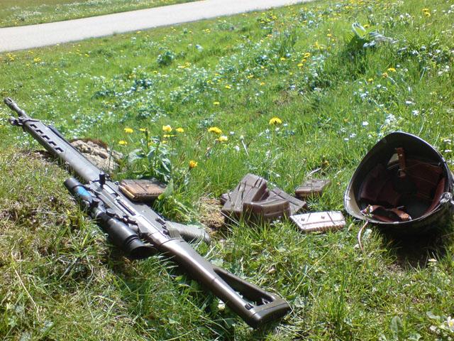 Armée Suisse Dsc00153uzp