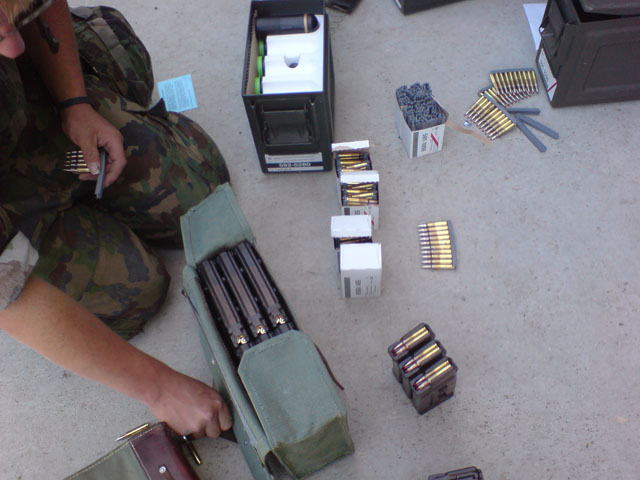 Armée Suisse Dsc00199e2b