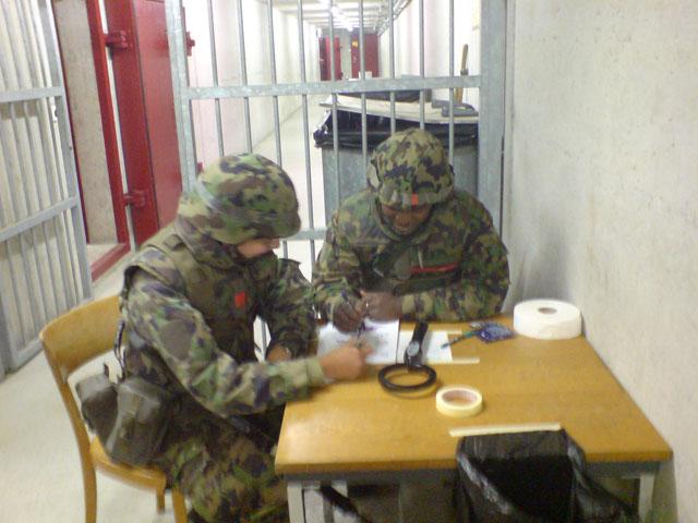 Armée Suisse Dsc00231ixs