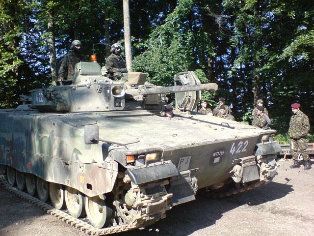 Armée Suisse Dsc0024268b
