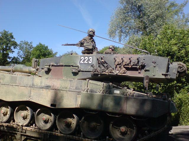 Armée Suisse Dsc00254ouz