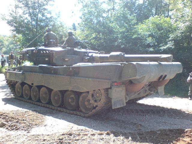 Armée Suisse Dsc00260z7r