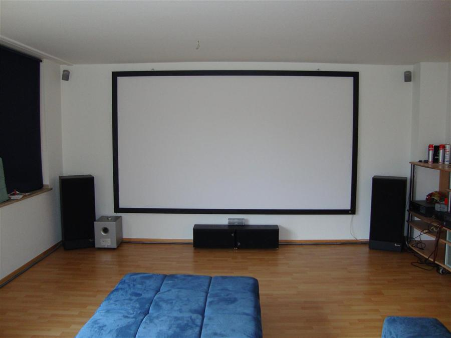 hifi heimkino foto part 6 seite 51. Black Bedroom Furniture Sets. Home Design Ideas