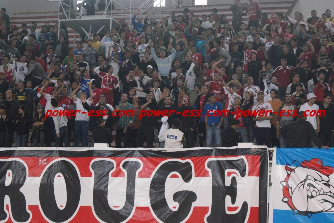 les ultras dans le handball - Page 3 Dsc009121280x768fuk5