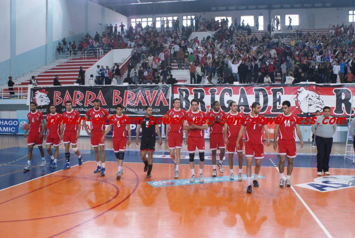 les ultras dans le handball - Page 3 Dsc009191280x7689pht