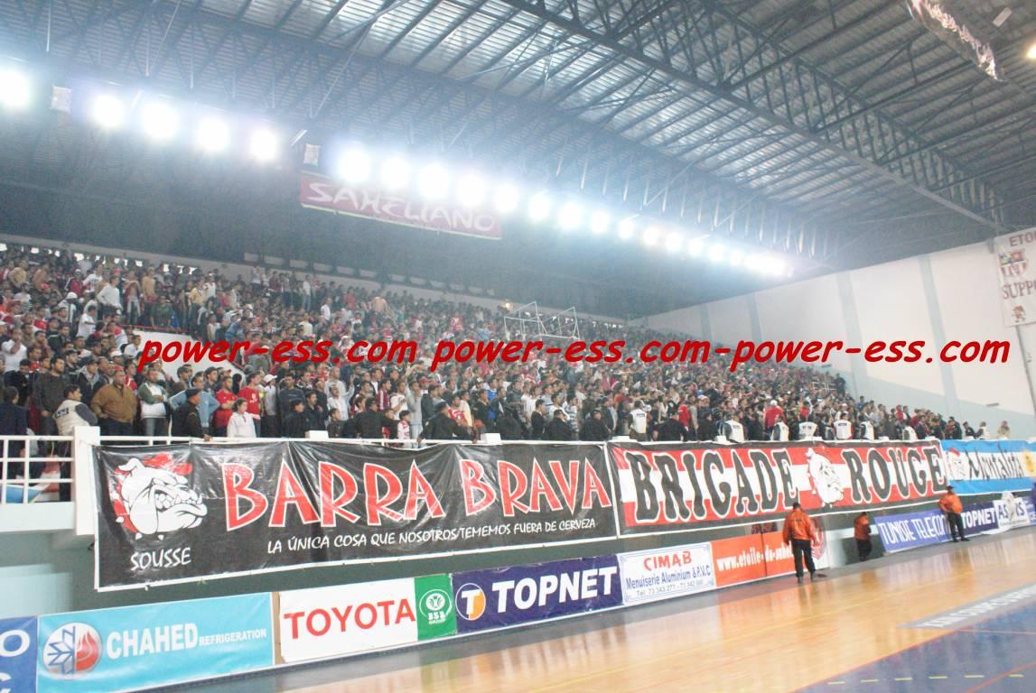 les ultras dans le handball - Page 3 Dsc010521280x7682rod