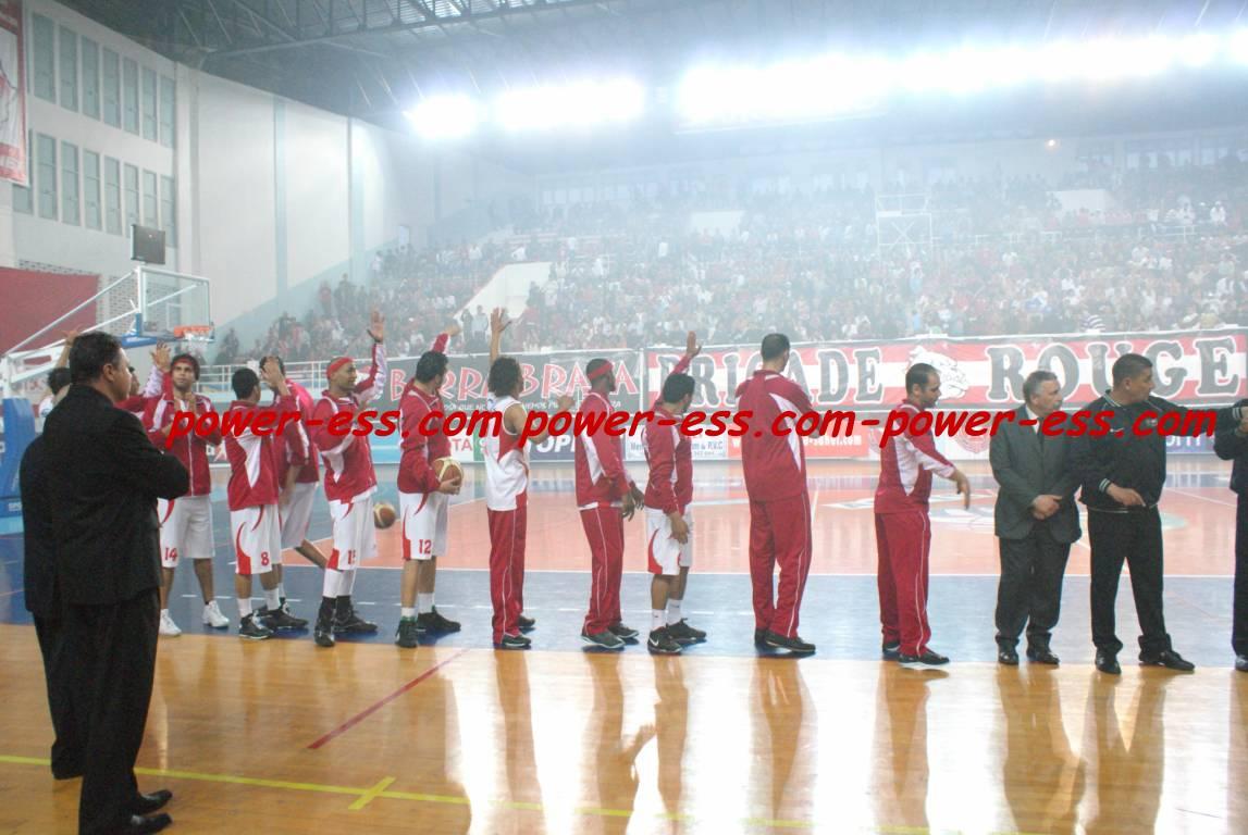 les ultras dans le handball - Page 3 Dsc010821280x7688o9q