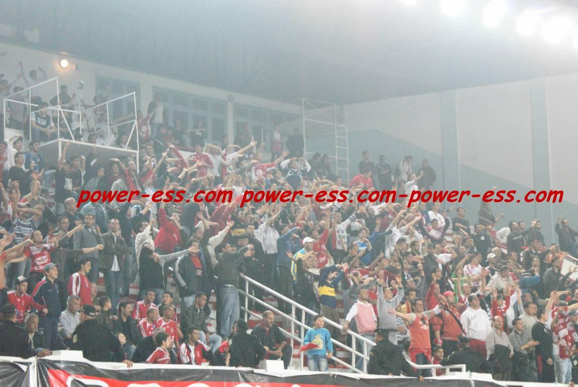 les ultras dans le handball - Page 3 Dsc011591280x7681vau