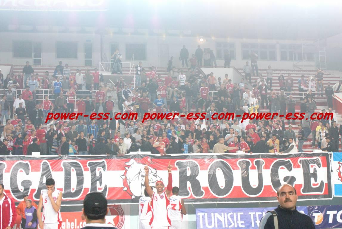 les ultras dans le handball - Page 3 Dsc011771280x768iqtc
