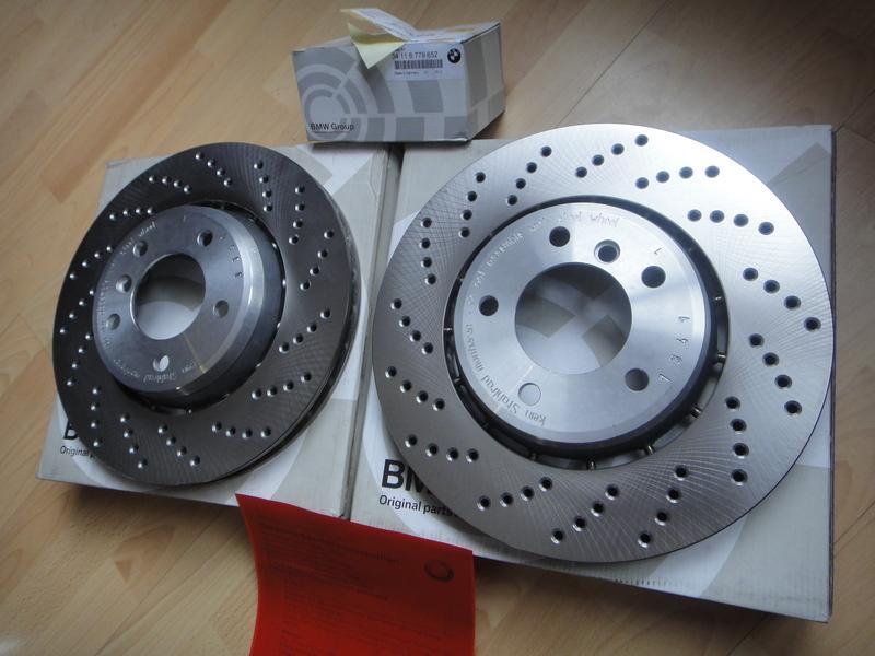 Zimmermann Bremsscheiben Zroadster Com Bmw Z1 Z2 Z3 Z4