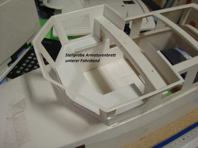 NORDSTRAND Baubericht Dsc02968-kopie-kopieczf5h