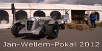 Jan-Wellem-Pokal