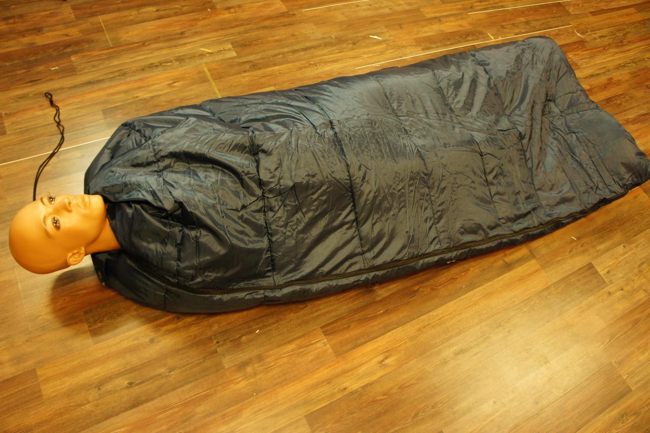 Neu Glanznylon Schlafsack Nylon Bodybag Kein Bondage | eBay