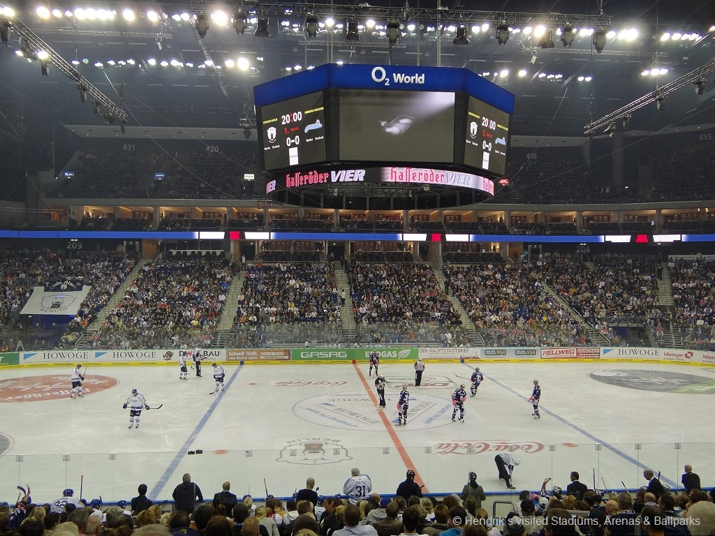 Berlin o2 world 14800 page 12 skyscrapercity sports videos travel videos my visited stadiums arenas ballparks publicscrutiny Choice Image
