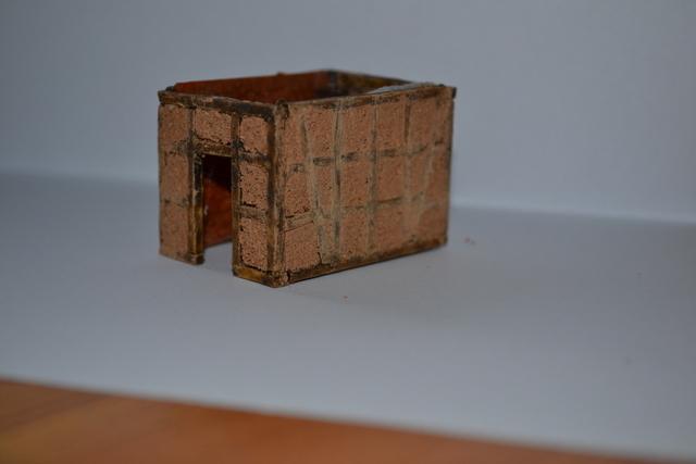 basteleien stummis modellbahnforum. Black Bedroom Furniture Sets. Home Design Ideas