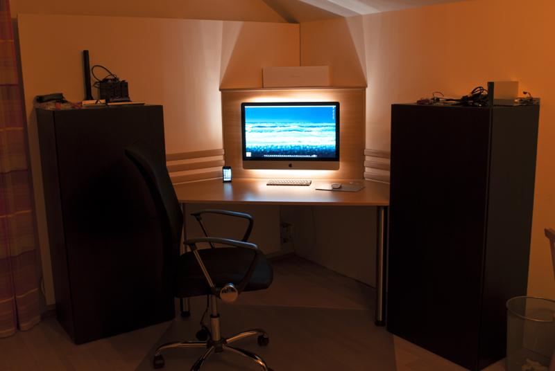 f r die unordnung auf den beiden k sten ich bin grad am basteln. Black Bedroom Furniture Sets. Home Design Ideas