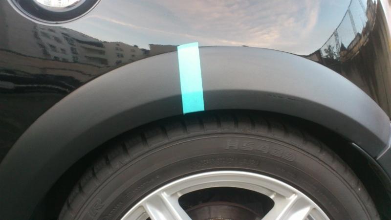 Koch chemie plast star silikonfrei industriewerkzeuge for Koch chemie plast star