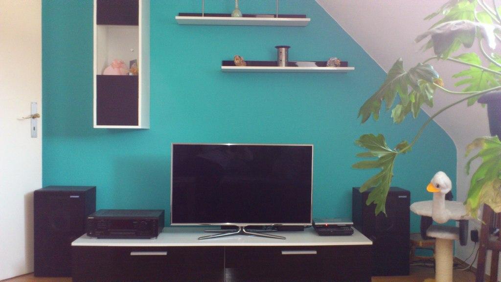 wohnzimmer einrichten grau schwarz | wohnzimmer ideen. wohnzimmer, Wohnzimmer ideen