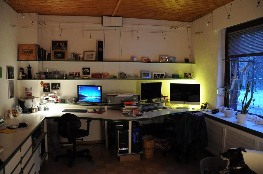 zeigt her eure eigenbau m bel bilder und diskussionen. Black Bedroom Furniture Sets. Home Design Ideas