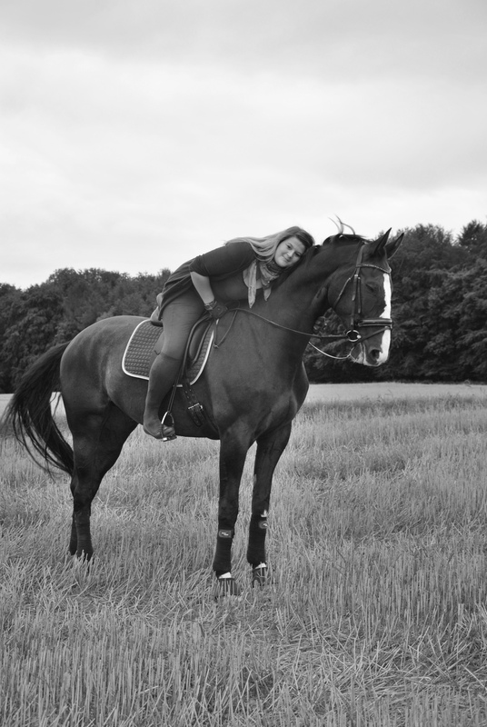 Schultüte Mit Pferd Selber Basteln Pictures to pin on ...
