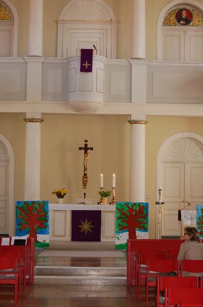 Sonntag 25.03.2012 Vogelhochzeit Dsc_2075p1k37