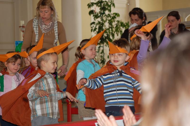Sonntag 25.03.2012 Vogelhochzeit Dsc_2101cdjqc