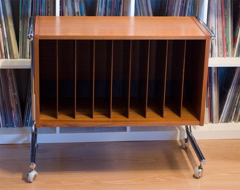 community forum platten der vinyl thread. Black Bedroom Furniture Sets. Home Design Ideas