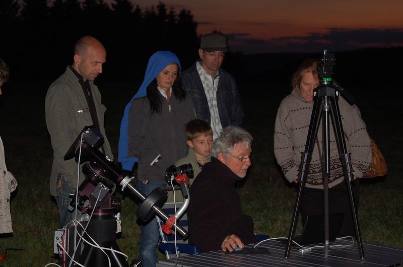 Perseidenbeobachten auf der Jordanshöhe Dsc_5909ggj1b