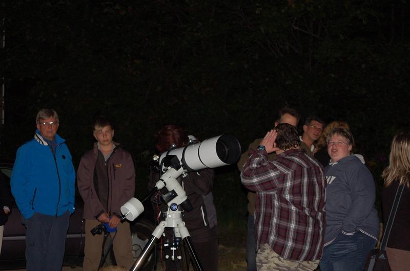 Perseidenbeobachten auf der Jordanshöhe Dsc_592140jmu