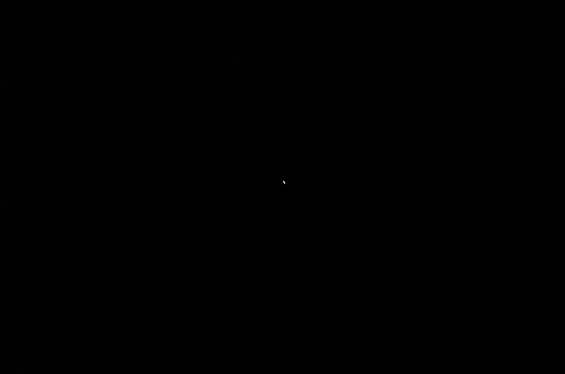 Perseidenbeobachten auf der Jordanshöhe Dsc_59286hjvi
