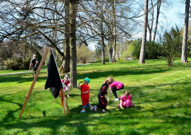 Walpurgisfete im Kurpark 2012 (Bilder) Dsc_69881600x1200usd8g