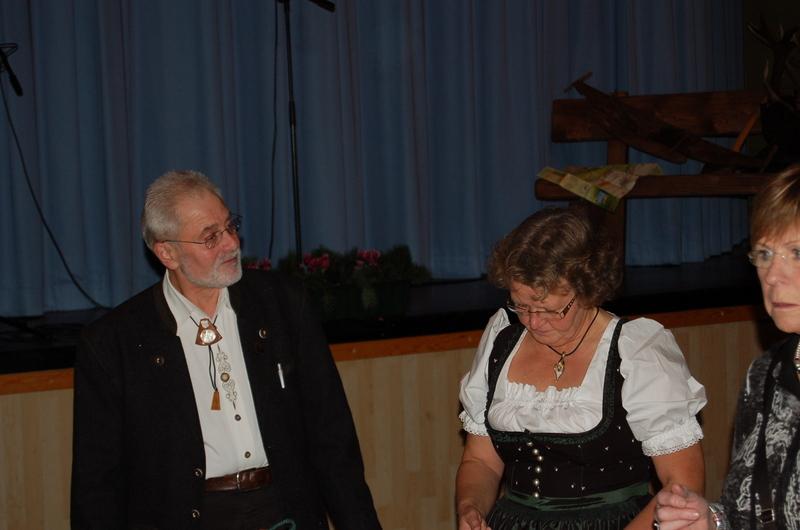 125 Jahre Harzklub Zweigverein St. Andreasberg Dsc_7528fau9m