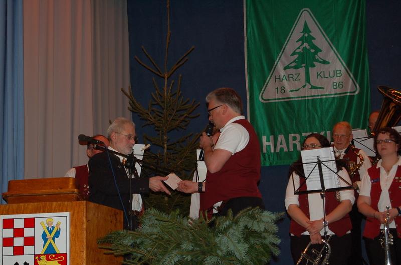 125 Jahre Harzklub Zweigverein St. Andreasberg Dsc_7563rhu8d