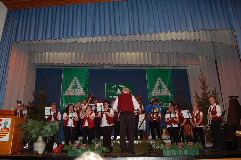 125 Jahre Harzklub Zweigverein St. Andreasberg Dsc_7565duu76