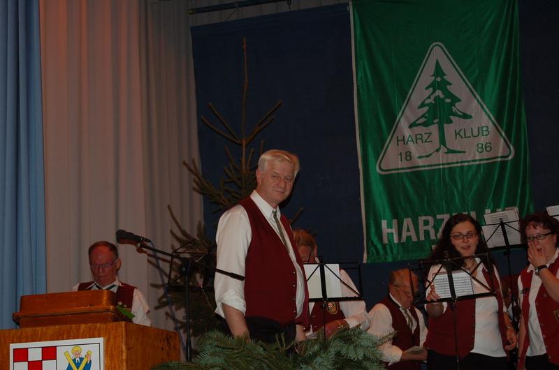 125 Jahre Harzklub Zweigverein St. Andreasberg Dsc_7566pau8z
